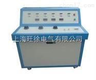 SDDL-10000JZ交直流大電流發生器