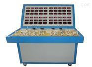 SD-50單三相熱繼電器測試儀
