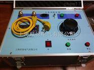 ZDL-1000A直流大電流發生器