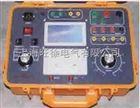 SF-109型继电保护测试仪