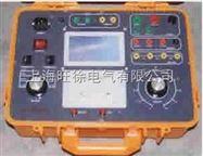 SF-109型繼電保護測試儀