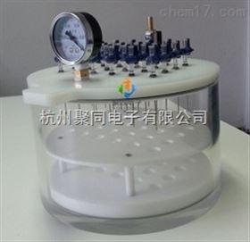 衡阳市聚同*真空微萃取装置JTCQ-24B优惠让利