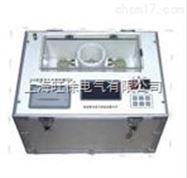 SSY型絕緣油介電強度測試儀(全自動試油機)