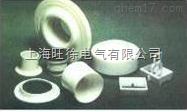 SUTE聚四氟乙烯零件