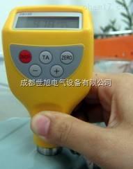 成都世旭电气设备有限公司