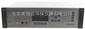 AT6832漏电流测试仪厂家