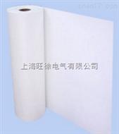 P6654聚酰亚胺薄膜聚恶二唑纤维纸柔软复合材料