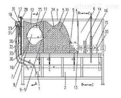 TKDZ-S126间歇泉成因实验装置