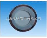 SUTE聚四氟乙烯垫片1