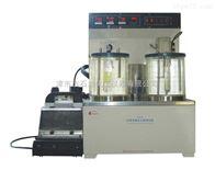 JSH7701润滑油破乳化值测定器