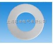 SUTEZ新聚四氟乙烯墊片