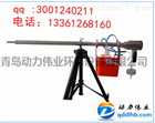 广州固废污染源盐酸雾采样枪多少钱盐酸雾采样管如何使用
