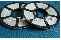 SUTE缠绕垫专用四氟带