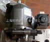 ATOS意大利液压油泵/天津经销商