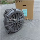 VFZ501AN日本富士鼓風機/原裝FUJI高壓風機現貨批發