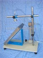 ZSX-4礦物棉憎水性試驗儀價格/生產廠家