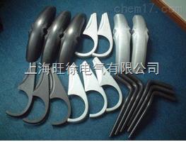 SUTE碳纤维制品定制