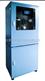 MJZ-I型总氮在线分析仪