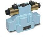 意大利ATOS柱塞泵特点及工作原理