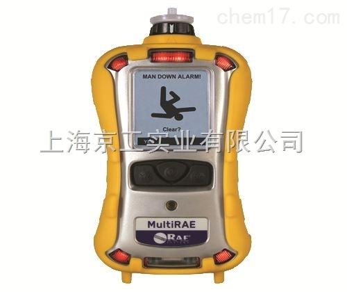 华瑞PGM-62X8有毒有害气体检测仪
