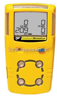 复合气体检测仪-矿用气体检测仪