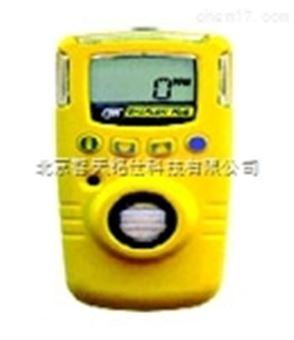 一氧化氮气体检测仪GAXT-NO
