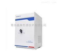 青岛盛瀚CIC-D100离子色谱仪