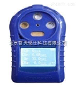 新升级-CD4(A)多参数气体测定器