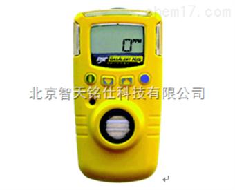 氧气检测仪GAXT-X-氧气传感器