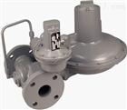 原装进口E+E减压阀美国原厂发货