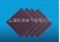 9334双马来酰亚胺玻璃布层压制品