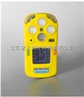 智能防滑、防摔外观设计;«四合一气体检测仪CD4(B)»