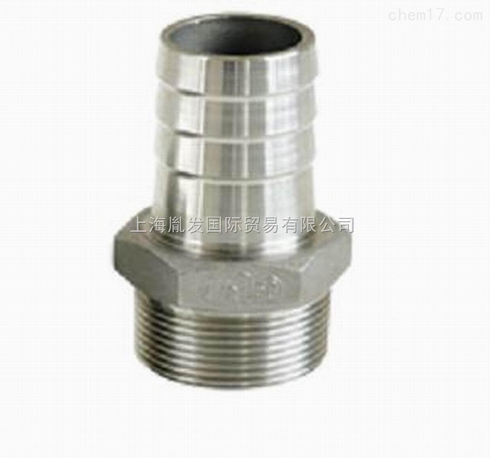 ARMATUREN-WEINHOID高壓管接頭