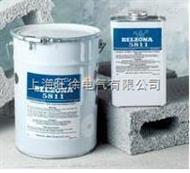 Belzona5811(浸沒保護層)修補劑