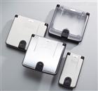 德國穆爾MURR電子接口模塊技術介紹