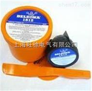 Belzona1811/1812(陶瓷碳化物)修補劑