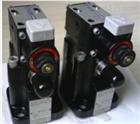 意大利阿托斯ATOS電磁閥優勢特點
