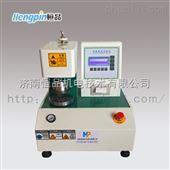 HP-NPD1600Q纸张耐破度仪价格/实验室检测设备生产厂家