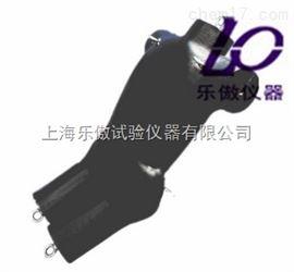 安全带测试橡胶假人厂家直销