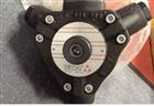 意大利阿托斯ATOS柱塞泵技术特点说明