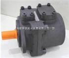 意大利阿托斯叶片泵PFE-41056系列