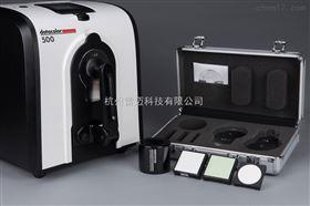 Datacolor500分光测色仪