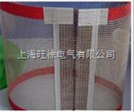 6010铁氟龙网布,铁氟龙滤网,特氟龙滤网