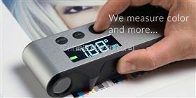 德国Techkon Dens印刷色彩密度仪
