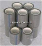 SUTE聚四氟乙烯薄膜胶带,特氟龙胶带,铁氟龙胶带,PTFE胶带