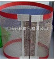 SUTE特氟龙网格带,特氟龙网格输送带,铁氟龙滤网,聚四氟乙烯网带,四氟网带,四氟网