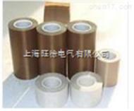 SUTE铁氟龙胶带,特氟龙高温布,特氟龙输送带,铁氟龙输送带