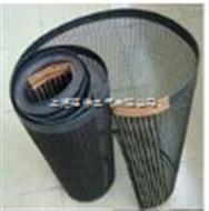SUTE特氟龍濾網,F4網帶,鐵氟龍網格輸送帶,特氟龍網格輸送帶