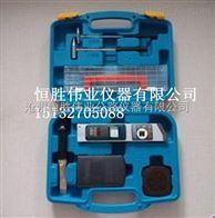 現貨供應工程檢測包 型號/標準