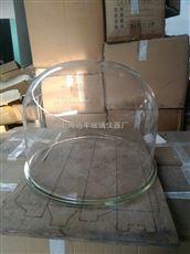 厂家定制真空玻璃罩